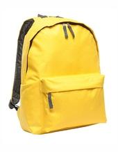 Rucksack Azusa (Bright Yellow)