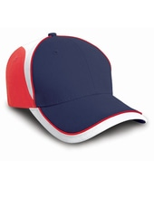National Cap (France Navy)