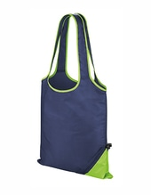 Rt002 navy lime