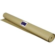 Soennecken Packpapier 3559 100cmx50m Altpapier natronbraun