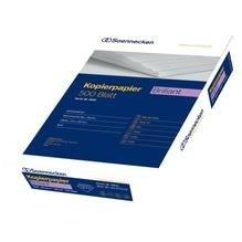 Soennecken Kopierpapier Brillant 5800 DIN A4 80g weiß 500 Bl./Pack.