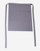 Bistroschürze Roma Bag 50 x 78 cm (Elefant)