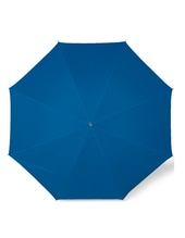 Sc4064 blue