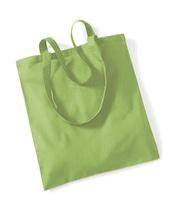 Bag for Life - Long Handles (Kiwi)
