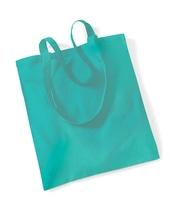 Bag for Life - Long Handles (Mint)