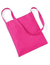 Sling Bag for Life (Fuchsia)