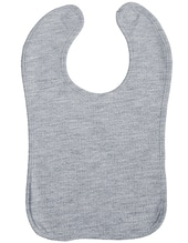 X951 heather grey heather grey