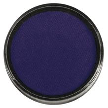 Paint me Schminkfarbe, Dose, SB-Blister 10g, violett
