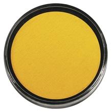 Paint me Schminkfarbe, Dose, SB-Blister 10g, sonnengelb
