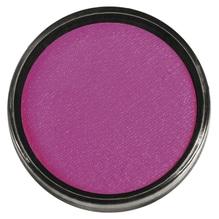 Paint me Schminkfarbe, Dose, SB-Blister 10g, pink