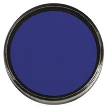 Paint me Schminkfarbe, Dose, SB-Blister 10g, ultramarinblau