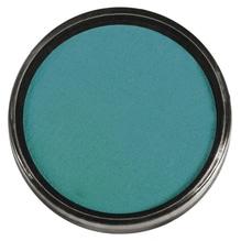 Paint me Schminkfarbe, Dose, SB-Blister 10g, blaugrün