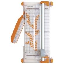 Tragbare Papierschneidemaschine, 30cm, A4, SB-Blister
