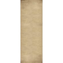 Geschenkpapier Rolle Kraft, 70x200cm, 70g/m2