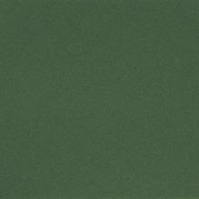 Servietten, 40x40 cm, Packung 12 Stück, Airlaid, immergrün