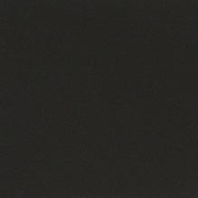 Servietten, 40x40 cm, Packung 12 Stück, Airlaid, schwarz