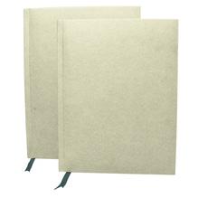 Tagebuch, 70 Blatt, 70 g/m2, 21x16 cm