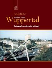 Wuppertal 1955 bis 1990