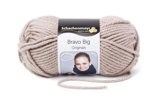 Bravo Big - 106 beige