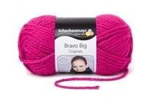 Bravo Big - 136 pink