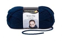 Bravo Big - 150 indigo