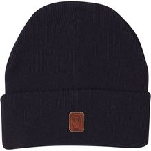 82089   1001 total eclipse beanie knowledge cotton