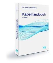 Kabelhandbuch | Kliesch, Mario; Merschel, Frank