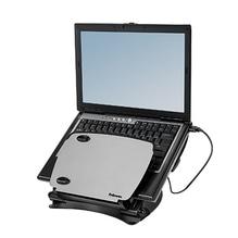 Fellowes Laptopständer Professional Series 8024602 schwarz/silber