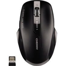 Cherry Optical Mouse MW 2310 JW-T0310 cordless USB 5Tasten sw
