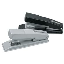 Soennecken Heftgerät 3155 bis 15Blatt Metall 24/6 grau