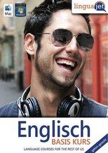 Englisch gehirn-gerecht, Basis-Kurs, CD-ROM