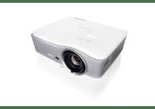 EH515 Full HD 3D DLP Beamer 5500 ANSI Lumen