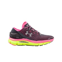 UNDER ARMOUR UA W Speedform Gemini