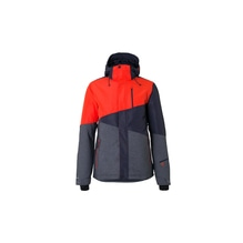 BRUNOTTI Idaho Men Snowjacket