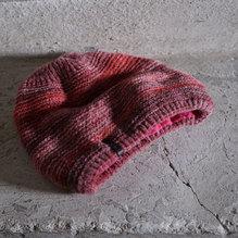 SCHÖFFEL Knitted Hat Auxerre 1