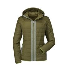 SCHÖFFEL Hybrid Jacket Gijon1