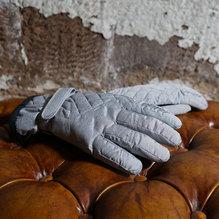 ZIENER KEYSA PR lady glove