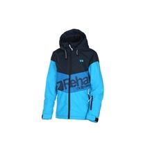 REHALL Ried R Snowjacket