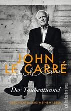 Der Taubentunnel | Le Carré, John