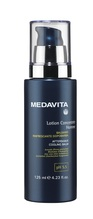 MEDAVITA After - Shave Balsam, 125ml