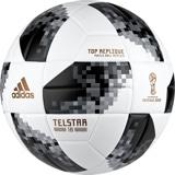 ADIDAS FIFA Fußball - Weltmeisterschaft Top Replique Ball