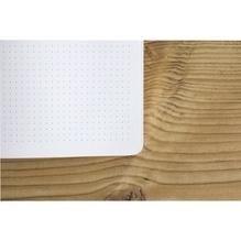 Artebene Schreibbuch 220065 DIN A5 Streifen