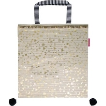 Artebene Tasche Lieblingstasche 240239 Pfeile Baumwolle
