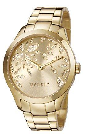 Armbanduhr Esprit (ES107282003)