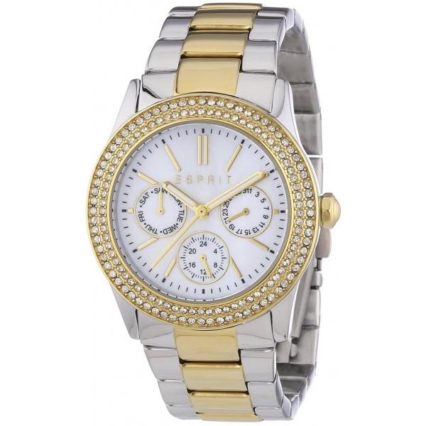 Armbanduhr Esprit (ES103822015)