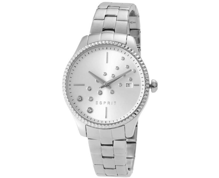 Armbanduhr Esprit (ES108612001)