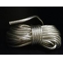 Seil 12V Seilsystem Sicherheitsspannseil 10m