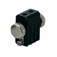 Paulmann Seil-Zubehör Lampenhalter G4 12V