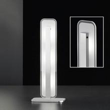 LED Tischleuchte mit Dimmer Phil Lichtsäule