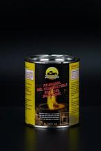 Feuergel 500ml Brenngel